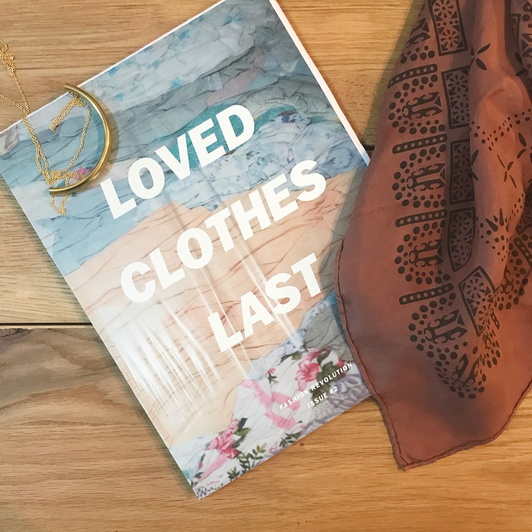 loved-clothes-last