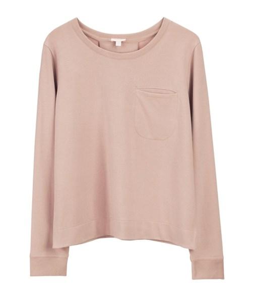 cuyana-french-terry-sweatshirt-quartz