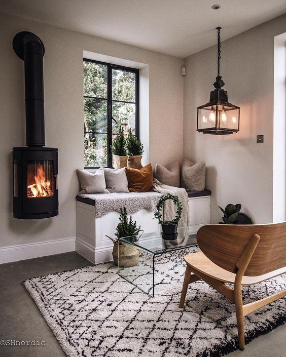 scandinavian-living-room-decor