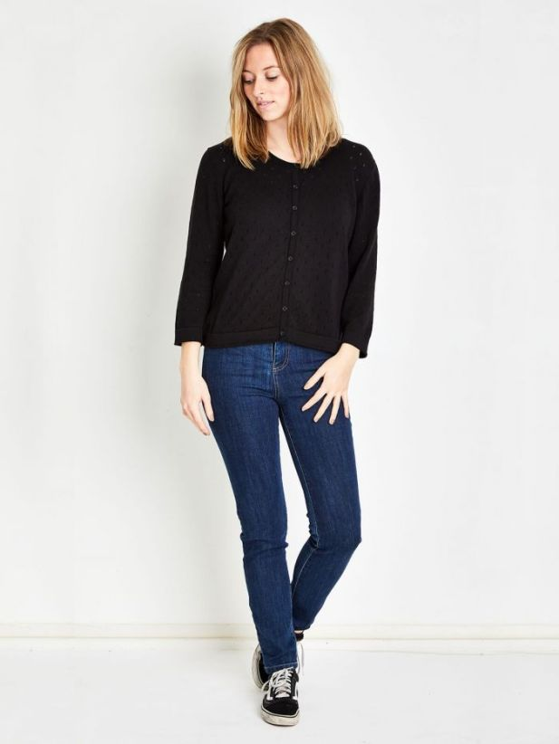 thought-clothing-audrey-cardigan