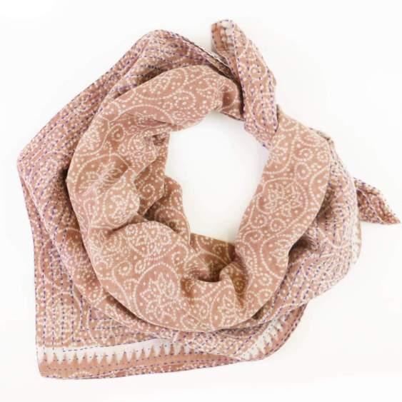 cotton-square-scarf-anchal.jpg