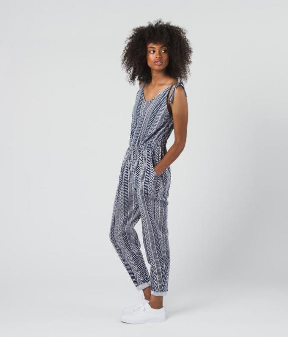 petra-jumpsuit-known-supply.jpg
