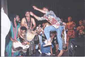 PLA-DANCE Pics 18