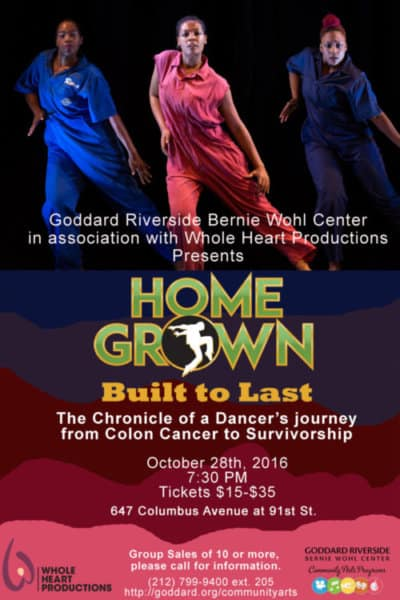 flyer2-home-grown