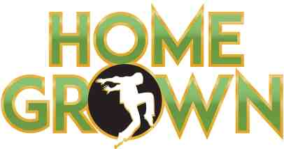 HOME GROWN LOGO _RBG