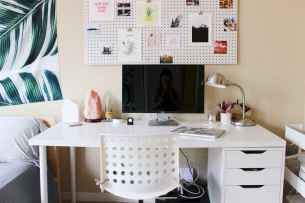 01 college apartment decorating ideas on a budget