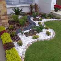 04 beautiful small front yard landscaping ideas