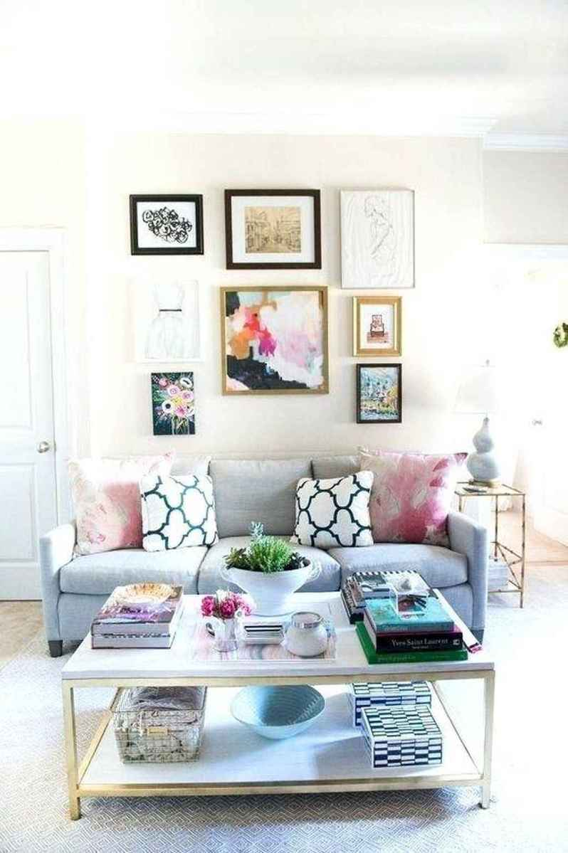 04 college apartment decorating ideas on a budget