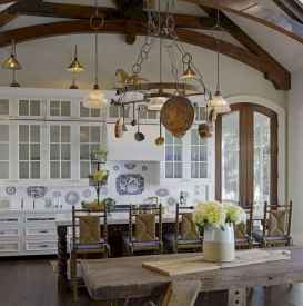 06 french country kitchen design ideas