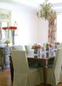 07 lasting french country dining room ideas