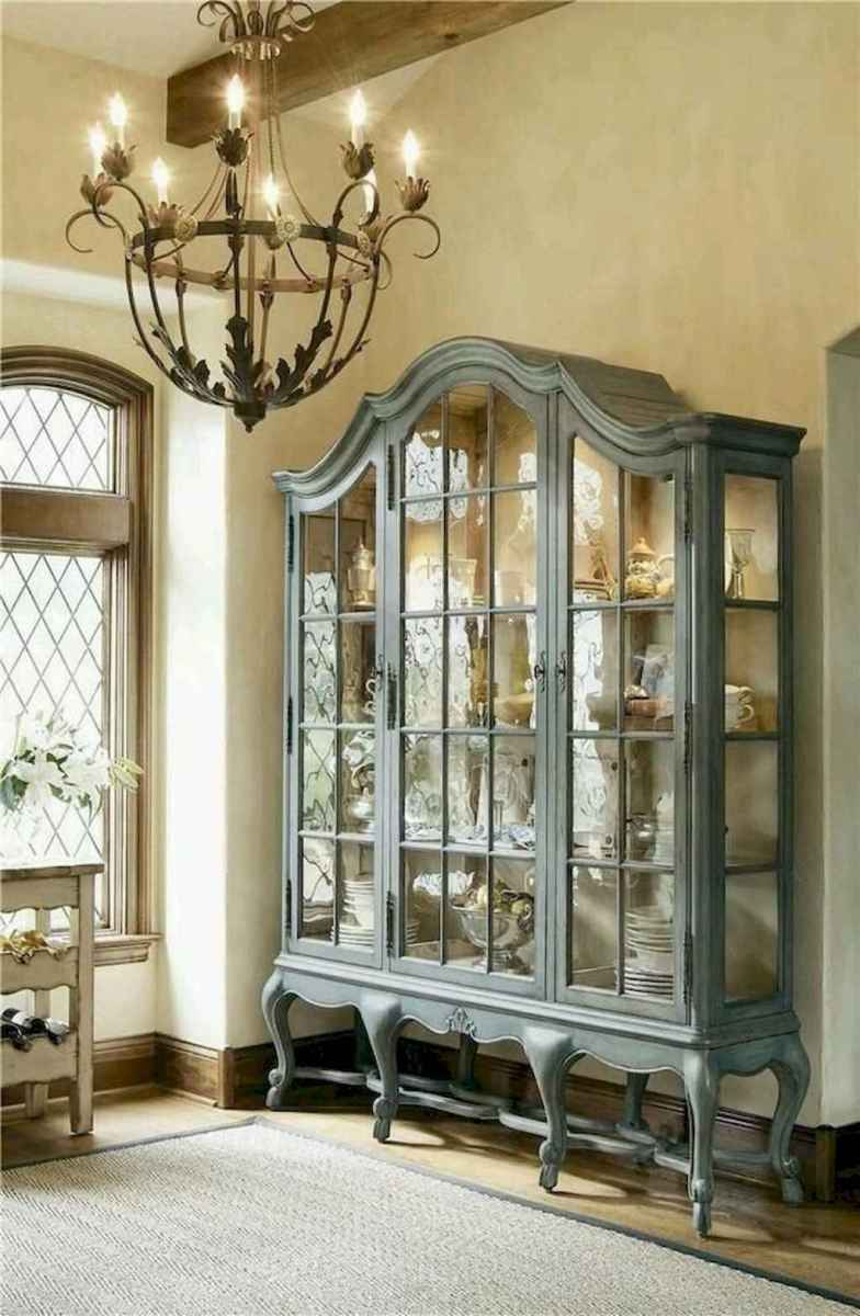 12 beautiful french country kitchen design and decor ideas