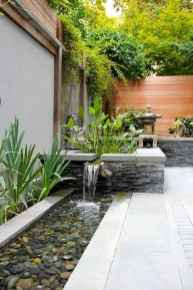 13 beautiful small front yard landscaping ideas