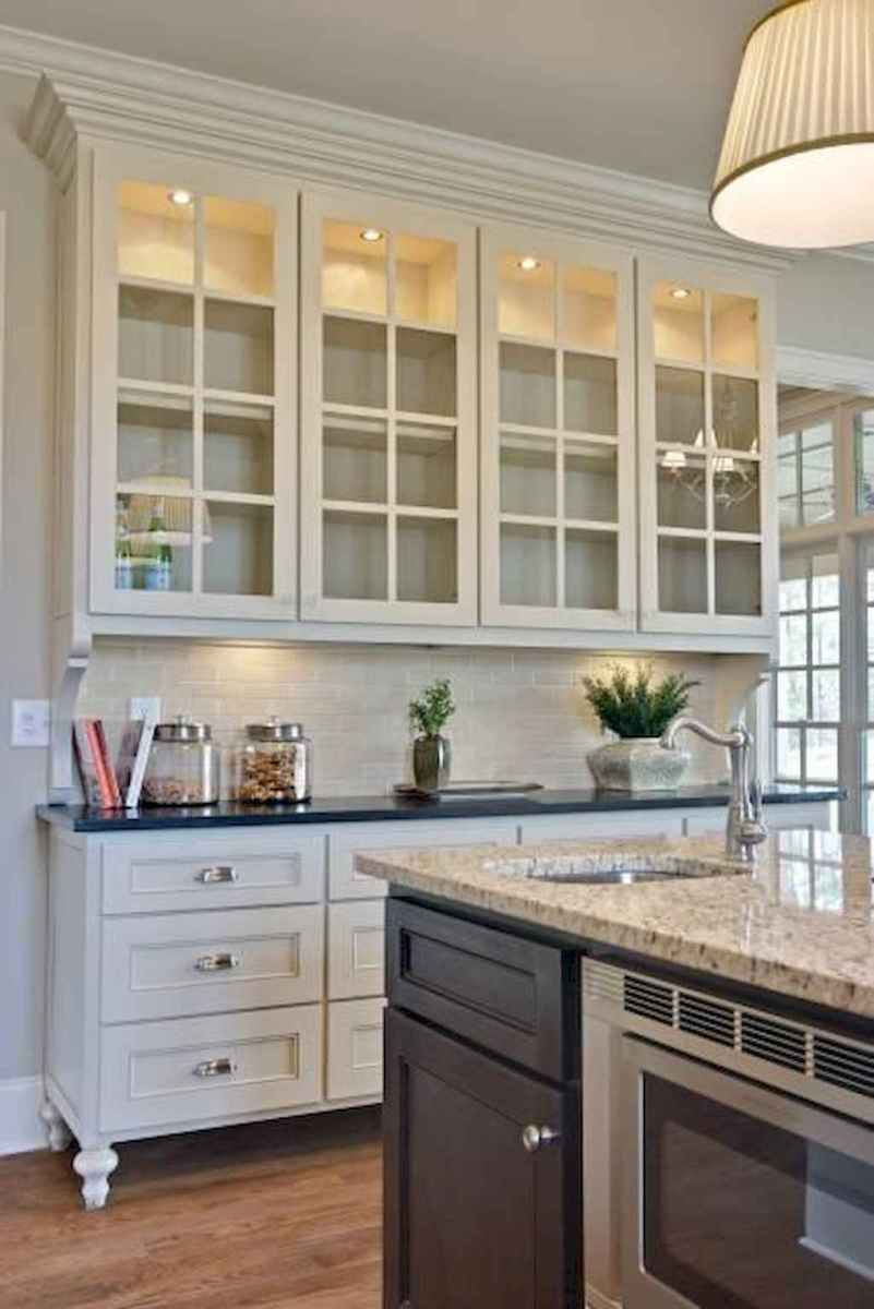 14 beautiful french country kitchen design and decor ideas