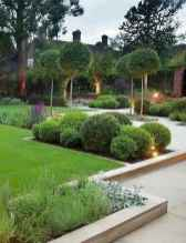 14 fresh and beautiful front yard landscaping ideas