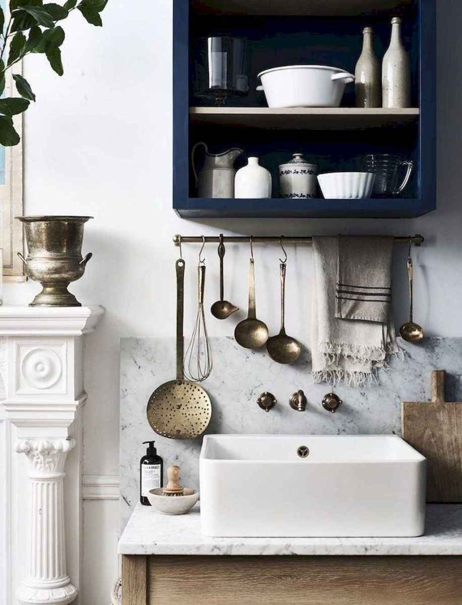 15 beautiful french country kitchen design and decor ideas