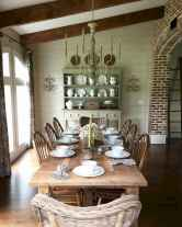 16 lasting french country dining room ideas