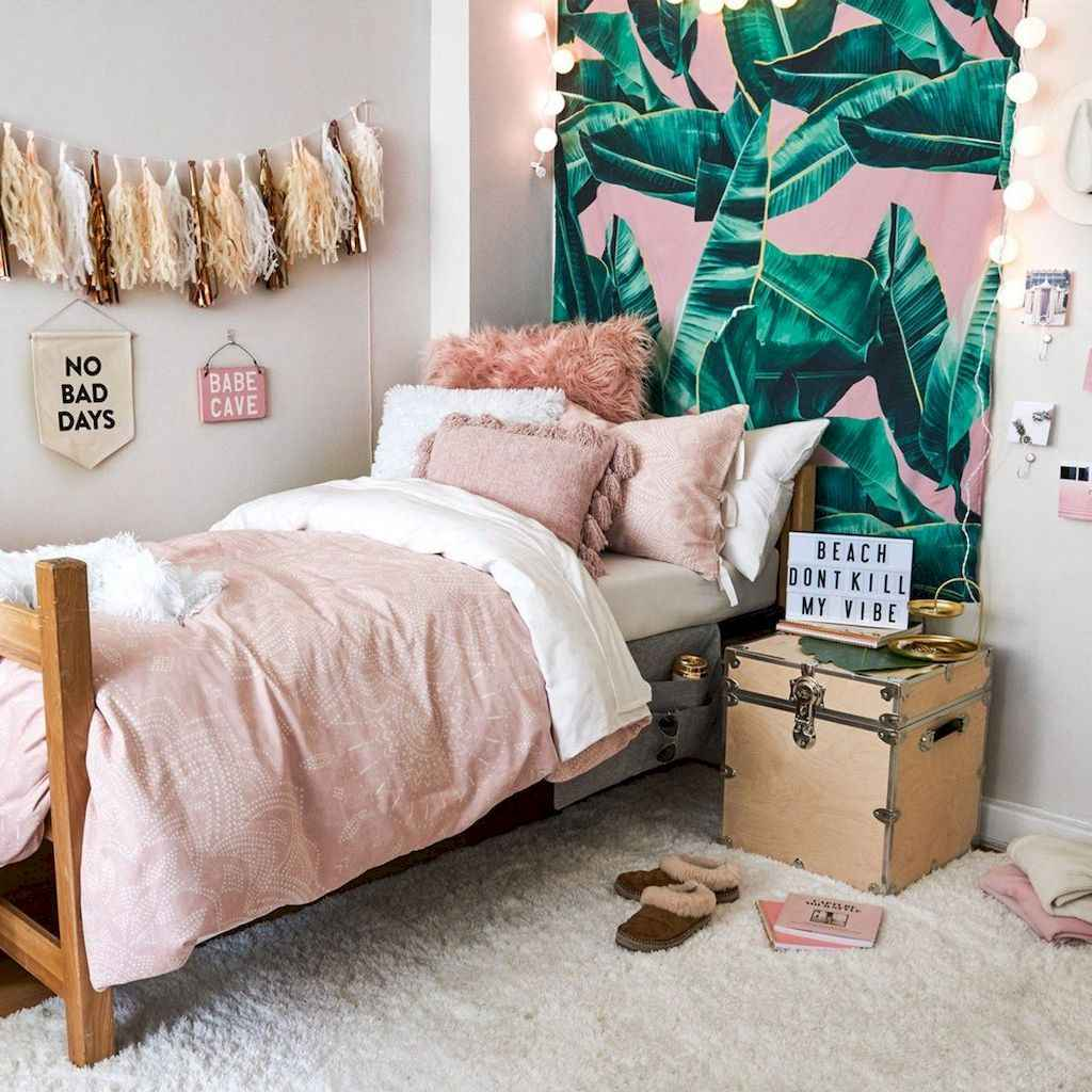 17 college apartment decorating ideas on a budget