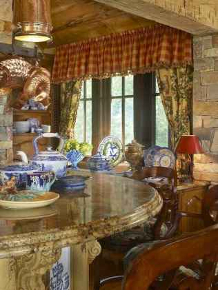 17 lasting french country dining room ideas