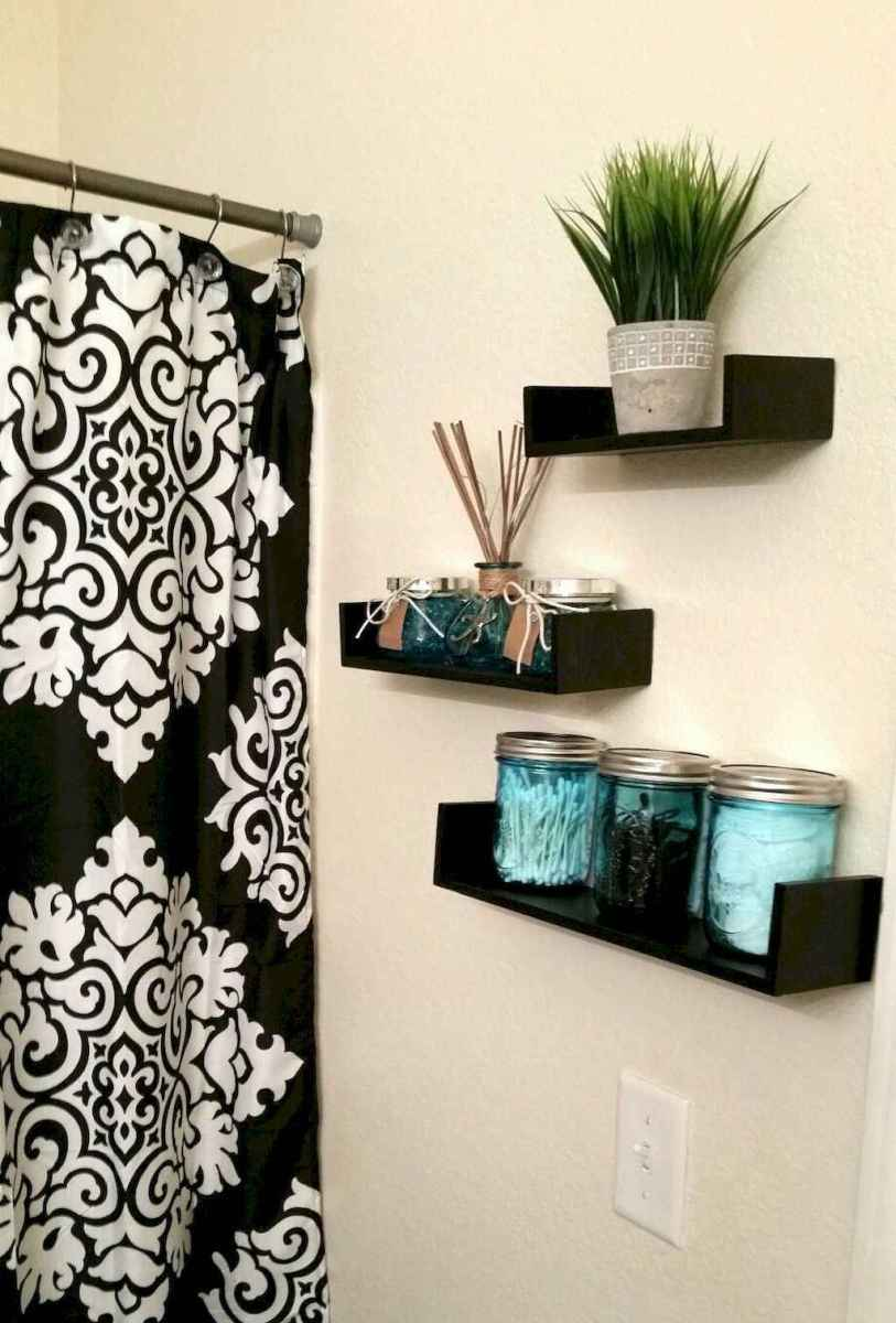 21 college apartment decorating ideas on a budget