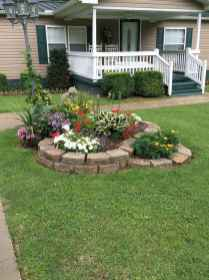 21 fresh and beautiful front yard landscaping ideas