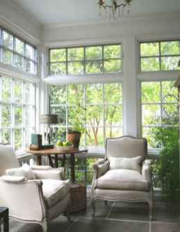 24 fancy french country living room design ideas