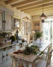 24 french country dining room decor ideas
