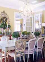 25 french country dining room decor ideas