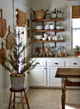 27 french country kitchen design ideas