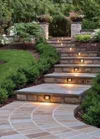 27 fresh and beautiful front yard landscaping ideas
