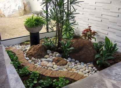 28 beautiful small front yard landscaping ideas