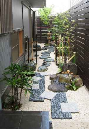 30 fresh and beautiful front yard landscaping ideas