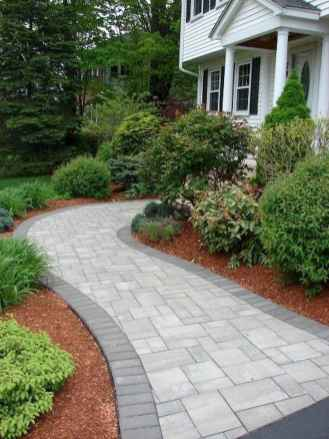 31 fresh and beautiful front yard landscaping ideas