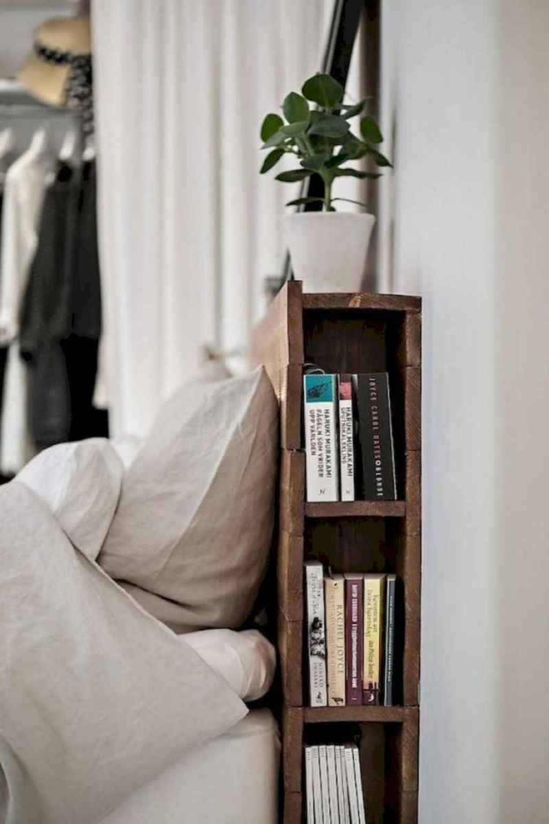 33 college apartment decorating ideas on a budget