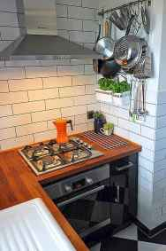 33 small kitchen remodel ideas