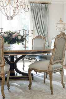 35 french country dining room decor ideas
