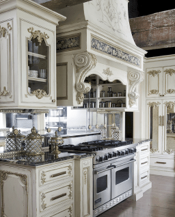 39 french country kitchen design ideas