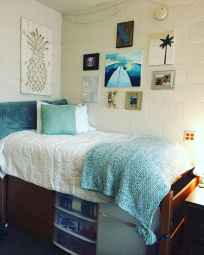 41 college apartment decorating ideas on a budget