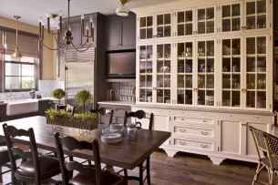43 french country kitchen design ideas