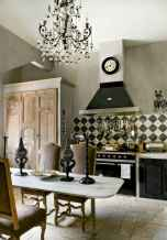 46 french country kitchen design ideas