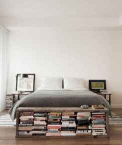 49 college apartment decorating ideas on a budget