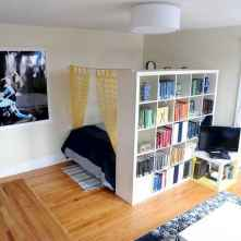 50 small apartment decorating ideas on a budget