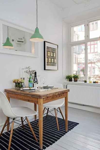 51 small apartment decorating ideas on a budget