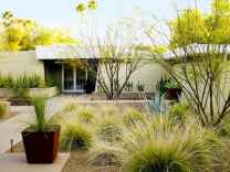 54 beautiful small front yard landscaping ideas