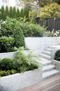 54 fresh and beautiful front yard landscaping ideas