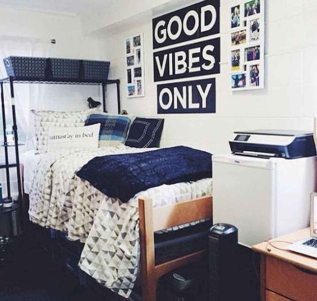 55 college apartment decorating ideas on a budget