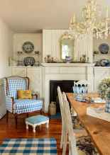 56 french country dining room decor ideas