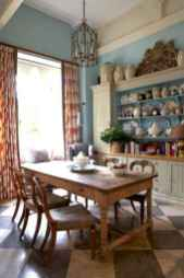 59 lasting french country dining room ideas