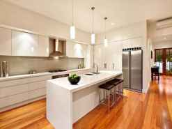 59 stunning white kitchen cabinet makeover ideas