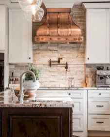 60 beautiful french country kitchen design and decor ideas