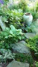 63 fresh and beautiful front yard landscaping ideas